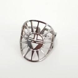 Ring Sonnenrad