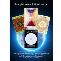 Energiekartenset Mondkraft