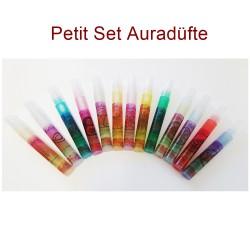 Auradüfte Petit Set zum...