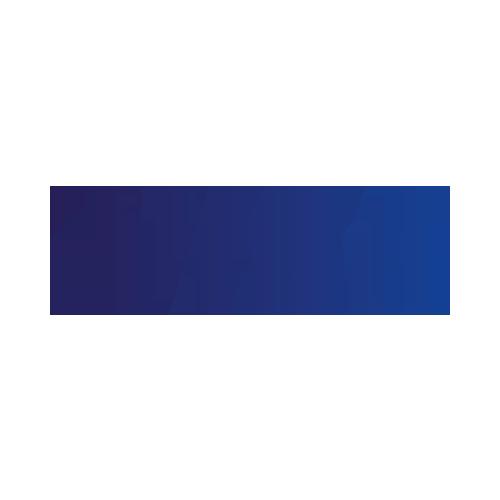 01_visa-large.png