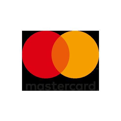03_mastercard-large.png