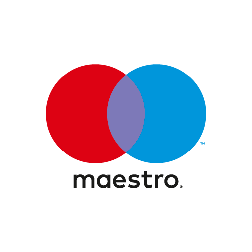 04_maestro-large.png