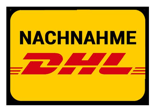 dhl-Nachnahme-filteristen.png