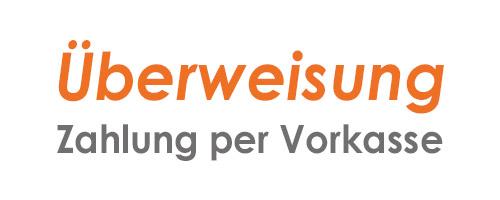 logo_vorauskasse.jpg